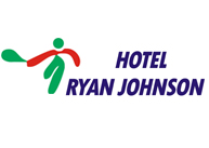 "Отель ""Ryan Johnson"""
